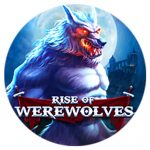 สล็อต Rise-of-Werewolves